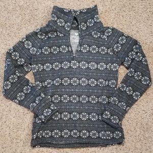 Women's Obermeyer Fleece